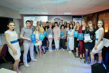 Клиника Года-2018 в Ульяновске